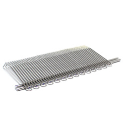 Front Wire Comb To Fit Biro Pro-9 And Sir Steak Tenderizers, Replaces T3116