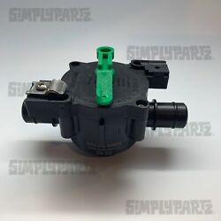 Flow-rite Green Arm Ranger Boats Livewell Control Valve V3r 5903070 Bass Boats