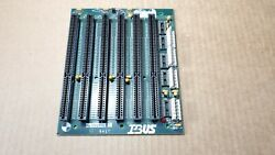 Equipe I-bus Systems 103-00192-00 Revision A Board Sold W/ Warranty