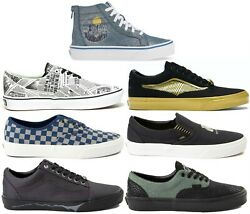 X Harry Potter Skate Shoes - Kids Womens Mens Sizes 2 To 13 - New In Box