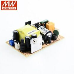 Mean Well Rps-30-5 Medical Power Supplies