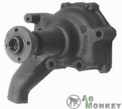 W162900 Water Pumps For Oliver 66 77 177 166 550 552 660 770 880 Super 66 77 177