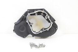 2017 Indian Chieftain 111 Limited Engine Inner Side Cover 5140391