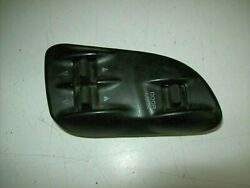 1960-1979 Cadillac Buick Chevy Olds Driver 6 Way Power Seat Motor Transmission