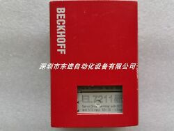 1pc For New El7211-9014 By Fedex Or Dhl