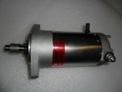 Am Mag Starter For Rotax 447503532582618 - Rotax Part 995 435 And 995 430 -80