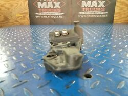 2012 Paccar Engine 12.9l 455hp Egr Differential Pressure  Part No.1826511