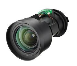Nec Np40zl Ultra Short Throw Zoom Lens 0.79-1.111 Brand New In Box