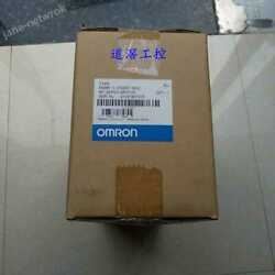 1pc For New R88m-1l1k030t-bs2 By Ems Or Dhl