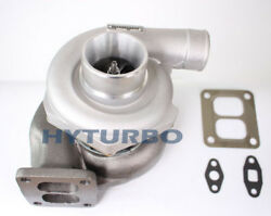 Turbo Turbocharger Fits Caterpillar Cat 3304 3305 3306 Replaces 4n6859 0r5799