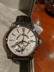 Maurice Lacroix Mens Automtic Watch