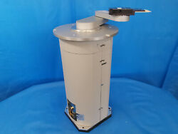 Brooks Automation 017-0950-01 Reliance 200mm Wafer Handling Robot Inkl.mwst
