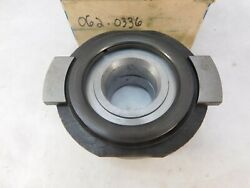 Porsche 911s And 911t 2.2 Clutch Release Bearing Fands For 91111608102 1970-1971 Nos