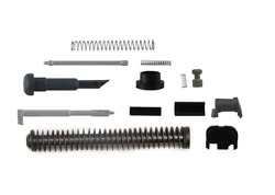 fits Glock 19 Gen 3 Slide Completion Parts Kit $58.05