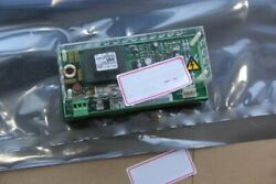 1pc For New Nchm-21c Code64011332e By Ems Or Dhl