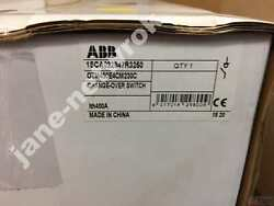 1pc For New Otm400e4cm230c By Fedex Or Dhl
