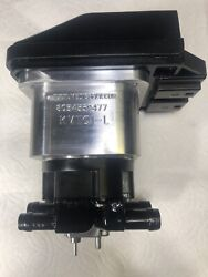 Chrysler Imperial Climate Control /aluminum Body 1350+ Sold Www.mbdiesel1.com