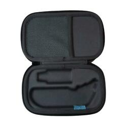 TUDIA Travel Storage Case for Braun Digital Ear Thermometer ThermoScan5 IRT6500