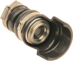 Sea-doo Oil Pump Bellow With Bearing Wsm 003-408-01