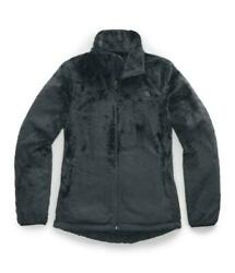 The North Face Women#x27;s Osito Jacket $74.20