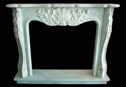 Cheminandeacutee Marbre Blanc Cadre Cheminandeacutee Classic Home Design White Marble Cheminandeacutee