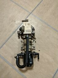 1998 Johnson Evinrude 175hp Oil Injection Pump Assembly 2