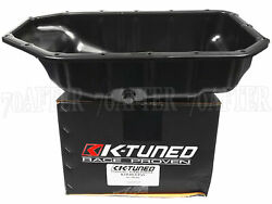 K-tuned Direct Replacement