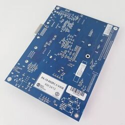 Apollo Displays Pa-19-002r1-1-v436 Controller Usa Seller And Free Shipping