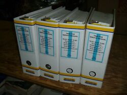 New Holland T8.435 And Smarttrax Cvt Tractor Service Repair Manual Zfre05001 And Up