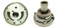 Best Jcb Backhoe Loaader 3cx And 4cx Spare Parts Hyd Oil Pump Transmission@