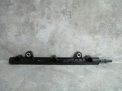 Yamaha Oem Delivery Pipe 2 Port 6cb-13170-10-00