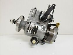 Oliver 1650 Diesel Fuel Injection Pump - New Roosa Master - Dbgfc629-1dh