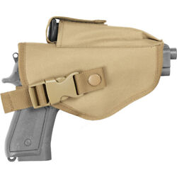 Coyote Gear Holsters Tactical  58-038 $11.95