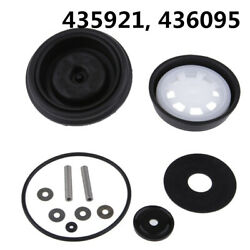For Johnson Evinrude Vro All Years/hp 435921 5007423 175109 Pump Rebuilt Kit
