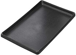Midwest Replacement Tray Pan Plastic Liner For 22 Dog Crate Kennel Litter Pad