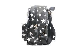 Backpack FOR Girl Star FREE Shipping High guality $9.99