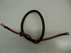 24d20 Seadoo Gtx Limited 947 951 1998 Starter Cable 278001183