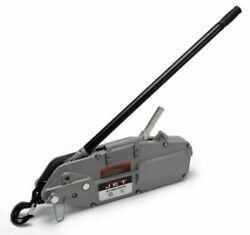 Jet 286530 Jg-300, 3 Ton Grip Puller Without Cable