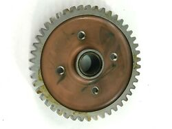 632795 Tcm Continental Idler Gear Assembly