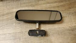 Rear View Mirror 1972 1973 1974 1975 1976 Dodge Dart Plymouth Valiant Duster