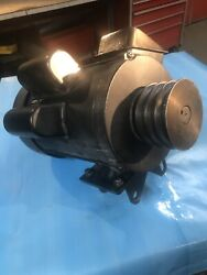 Electric Motor Jet Equipment And Tools Saw Electric Motors Replacement E171548