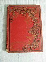 Rare Antique Land039hirondelle French School Book Remond New Orleans 1913 Childrens