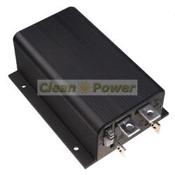 Motor Controller 1205-110 For Club Car Ds Golf Cart 1995-up Curtis 36/48v 500a