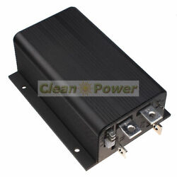 Motor Controller 1205-206 For Club Car Ds Golf Cart 1995-up Curtis 36/48v 500a