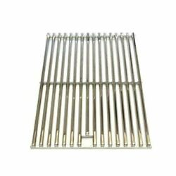 Grill Twin Eagles 13 Stainless Hex Grate Bcps13801 Oem