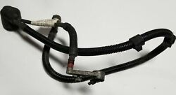 2002 To 2008 Jaguar X-type X Type Positive Battery Cable Harness 1x43-14300-fab