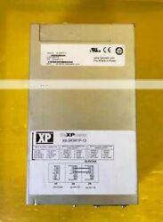 1pc For 100 Test X9-3r3r1p-12 By Dhl Or Ems 90days Warranty