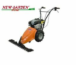 Mower Gardening 61802 Ama Engine Honda GCV160 Single Speed Bicycles 55hp