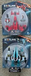 Starlink Starship Pack Lot Pulse Neptune Battle For Atlas Ps4 Switch Xbox One