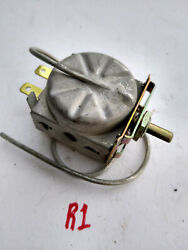 1976-72 Ford A/c Thermostatic Switch Ac8236